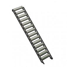 Модульная лестница Dolle Alaska