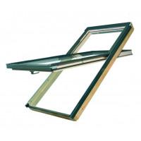 Мансардное окно Fakro FYP-V U3 proSky 78*140