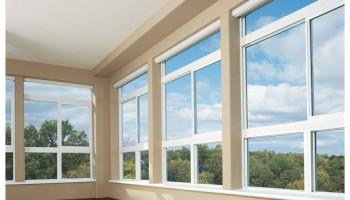 Как правильно выбрать металлопластиковые окна?