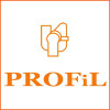 Водосток Profil