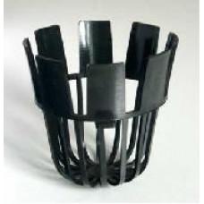 Plastmo Водосточная система Решетка воронки