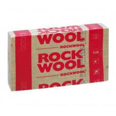 Rockwool базальтовый утеплитель Dachrock max 2000*1200*100 (28,80 м2)