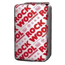 Rockwool базальтовый утеплитель Rockmin 1000*600*50 (9м2)