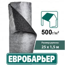 Juta Супердиффузионная мембрана Евробарьер F150