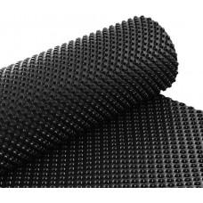 Шиповидная геомембрана Drainfol 400 (2x20 м)