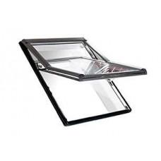Вікно мансардне Designo WDF R79 K W WD AL 05/09