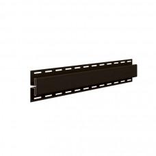 H-планка Софит VOX Infratop Коричневый 3,05м