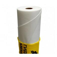 Roofer Гидроизоляционная мембрана плотность 80 г/м2