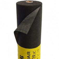 Roofer Ветроизоляционная мембрана плотность 70 г/м2