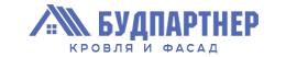 Budpartner.com.ua - Надежный поставщик